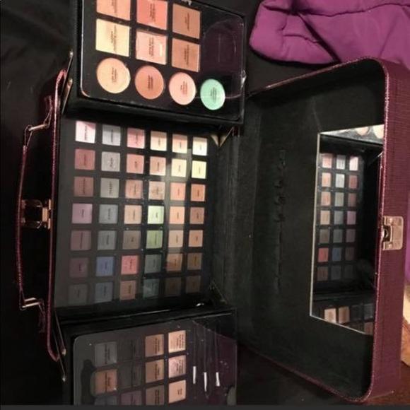Ulta Beauty Other - Makeup set